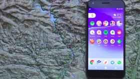 ¿Está consiguiendo Google acabar con las capas de personalización?