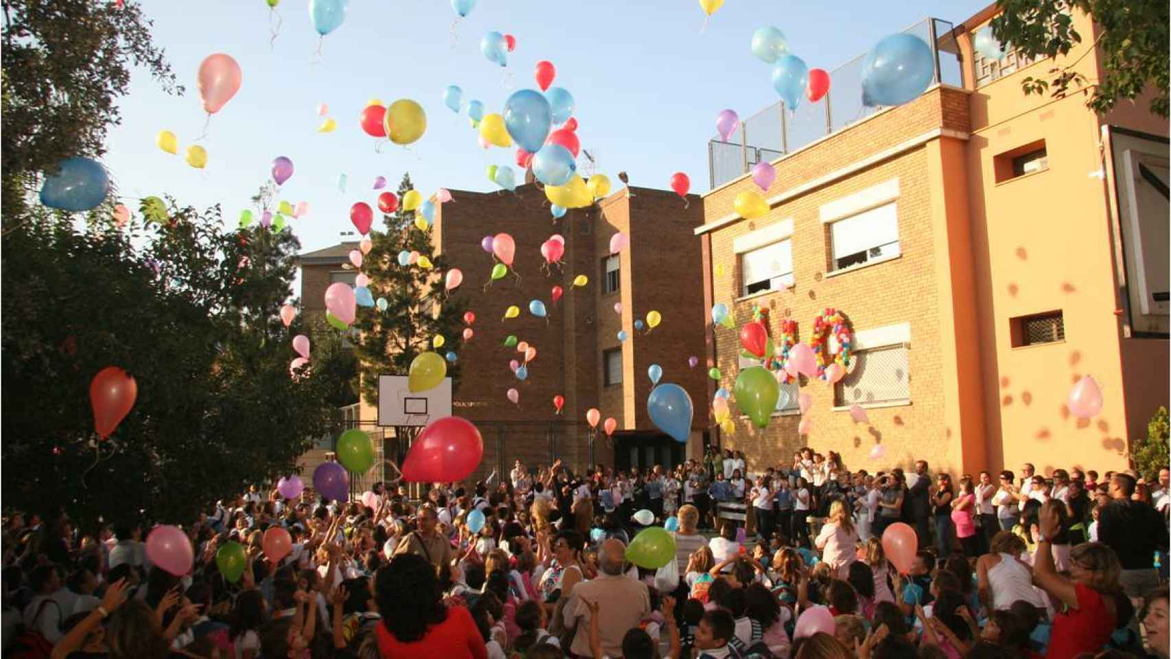 Colegio la miranda barcelona - Colegio delineantes barcelona ...