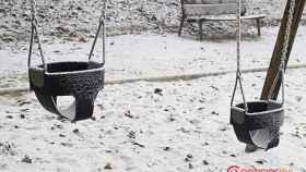 valladolid-frio-invierno-navidad-5