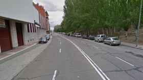 Valladolid-Paseo-Juan-Carlos-I