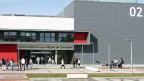 universidad-europea-miguel-de-cervantes