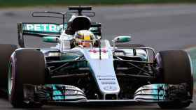Las mejores aplicaciones para seguir el Campeonato de Formula 1 2017