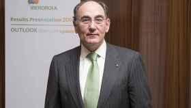 Regional-Ignacio-Galan-Iberdrola-proveedores