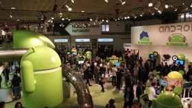 Historia de Android y lo que nos ha prometido cada año