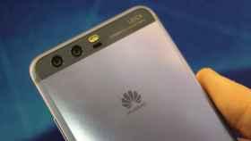 Huawei despega en la gama alta: más de 12 millones de Huawei P9 vendidos