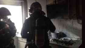 Valladolid-bomberos-vadillos-sarten