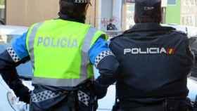 zamora-policia-municipal-y-nacional