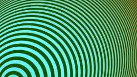 Imagen asociada a la hipnosis
