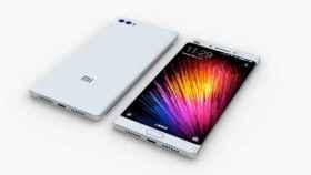 El Xiaomi Mi 6 Plus enseña nuevas fotografías, características y nos deja con una duda