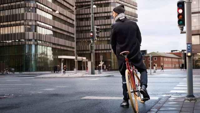 airbag-ciclistas_Hovding 1207 (1)