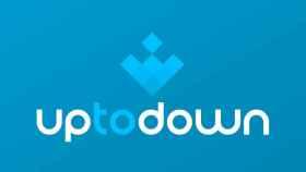 La nueva aplicación de Uptodown permite descargar Apks y tenerlos actualizados
