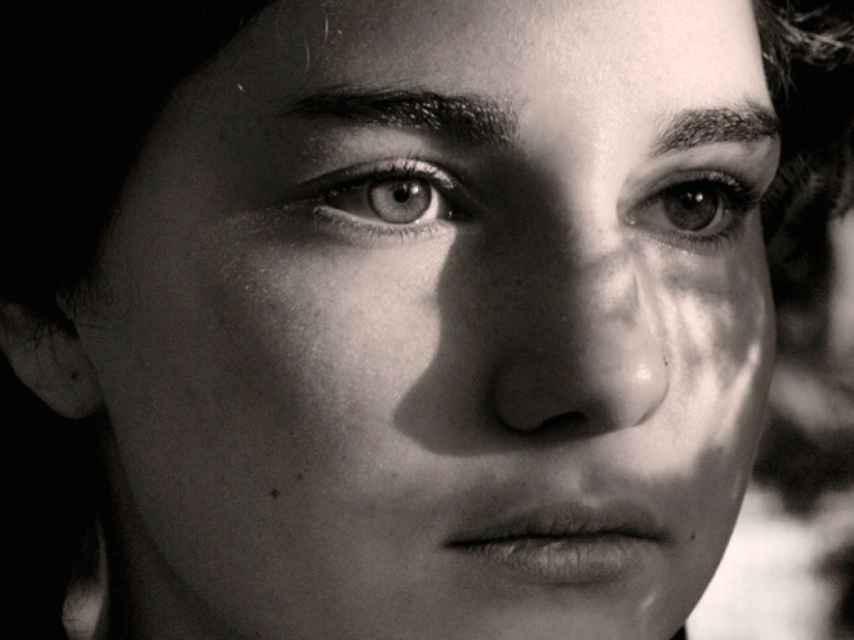La amiga estupenda es el primer libro de Elena Ferrante que será adaptado a serie televisiva.