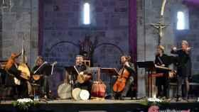 zamora festival portico (1)