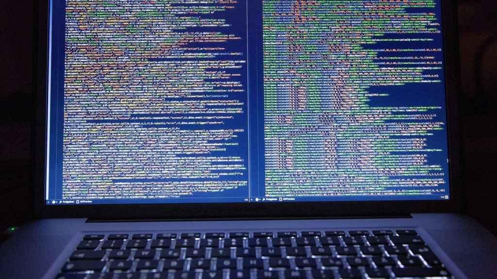 hack hackeo hacker