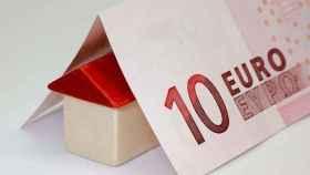 Regional-bancos-clausulas-suelo-dinero
