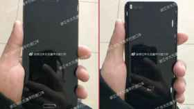 Nuevas fotografías del Xiaomi Mi 6 confirman diseño y características