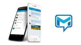 WhatsApp no es seguro para la Policía: tendrá su propia aplicación de mensajes