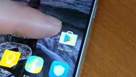 Google tiene un problema con la Play Store, sus valoraciones no son fiables