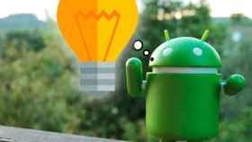 Google busca la paz en Android con un nuevo acuerdo de licencias