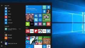 windows 10 creators 3