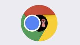privacidad-google-chrome