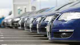 coches-en-venta