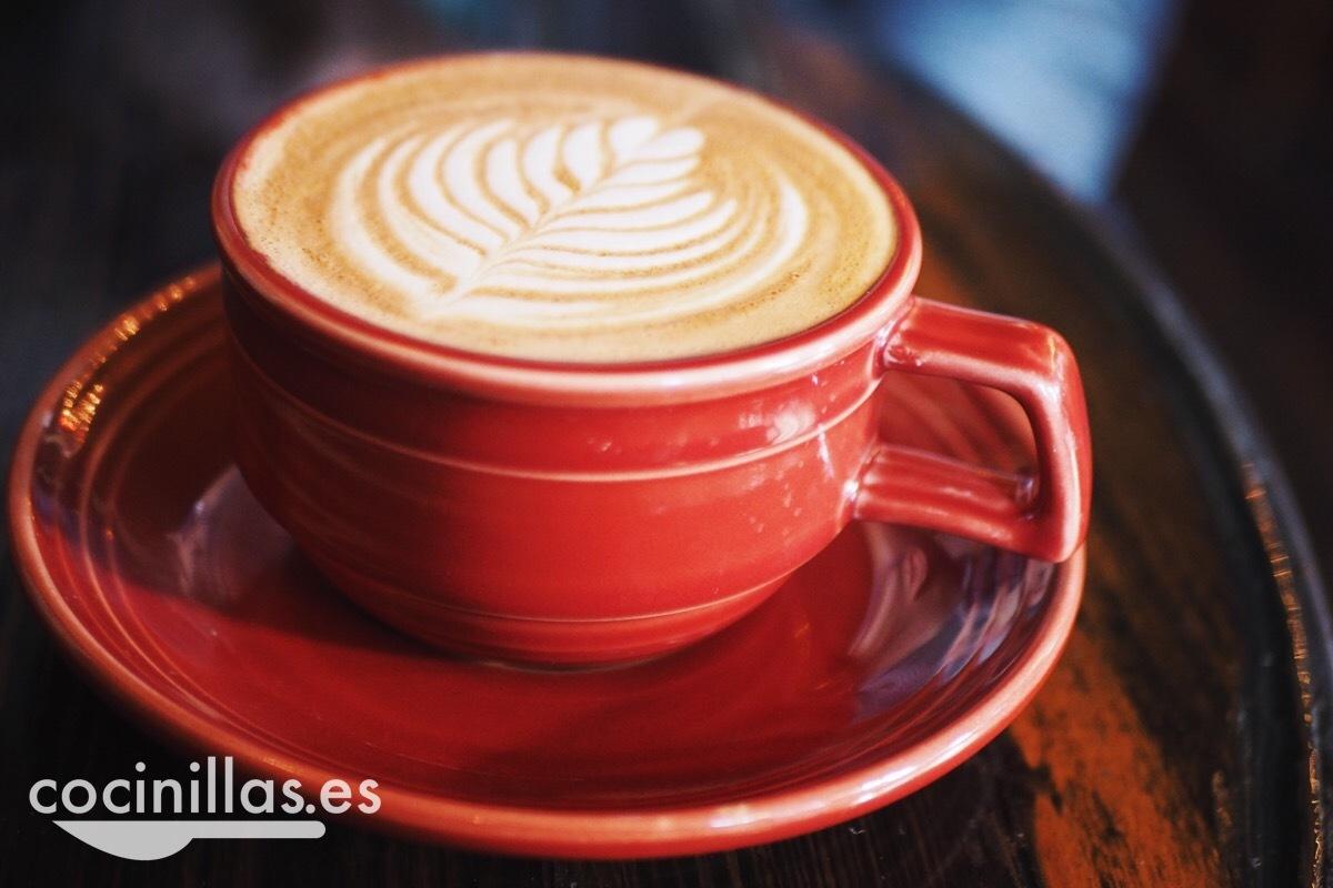 cafe cafeteria cafeína