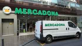Mercadona_00