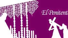 Disfruta la Semana Santa de Sevilla y Málaga con la aplicación El Penitente