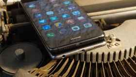 Este es el único problema de los Huawei