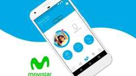 Nueva aplicación Mi Movistar Beta con mejoras en el diseño y acceso seguro