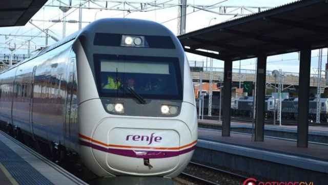tren-salamanca-madrid