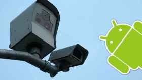 Avisadores de radar para Android, los mejores y más fiables