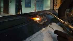 industria-soldador-fabrica-trabajo
