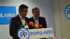 PP León