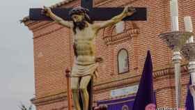 medina-del-campo-semana-santa-guia-vera-cruz