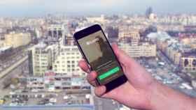 Telefónica 'desconecta' su Skype y lo fusionará con Tuenti