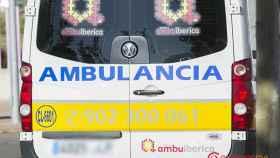 valladolid-ambulancia-emergencias-accidente-5