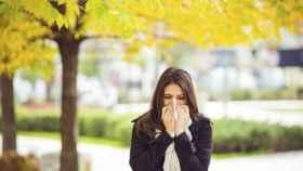 Trending-Topic-alergias-soluciones-polen