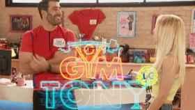 Cuatro pone fecha de estreno a lo nuevo de 'Gym Tony'