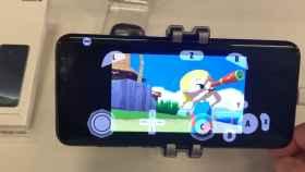 El emulador de GameCube para Android está más cerca que nunca