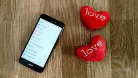 Huawei P8 Lite 2017: 5 trucos rápidos y útiles