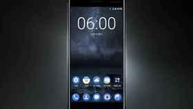 Nokia y Google se alían para que los nuevos Nokia se actualicen a lo Nexus