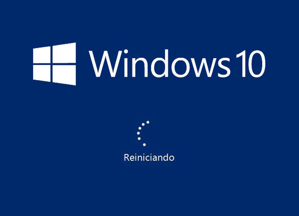 reinicio-inesperado-windows-10