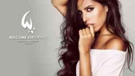 Sorteamos 25 entradas dobles para la Welcome ESPreParty en Madrid