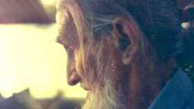 Con 44 años, el brasileño José Datrino se convirtió en el Profeta Gentileza.