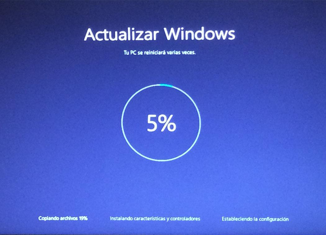 actualizaciones-windows-10