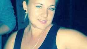 Andra Violeta Nitu, de 24 años, fue asesinada por su pareja, Andrei Rotariu; después este se suicidó.
