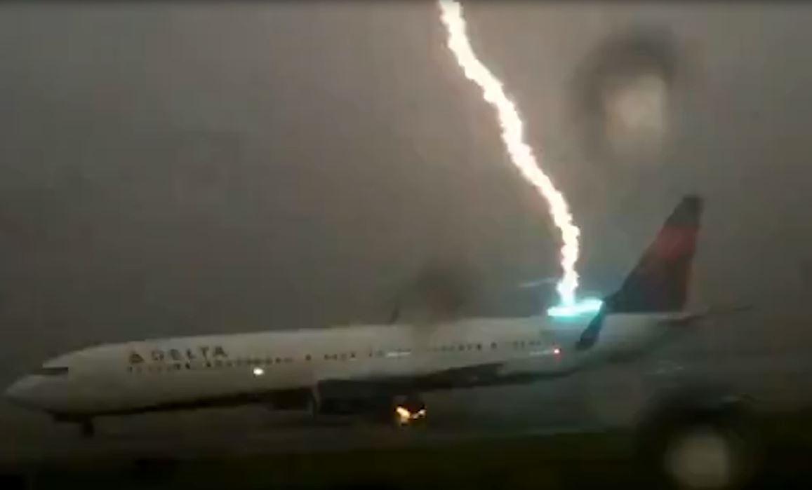 rayo-en-avion