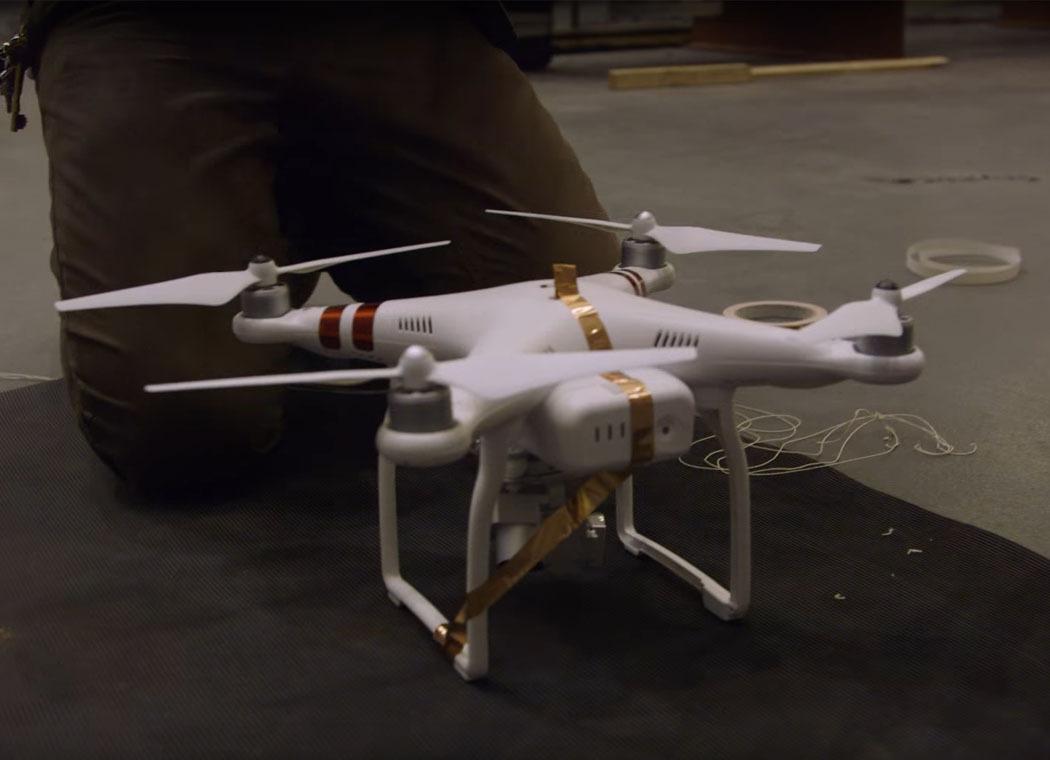 dron-vs-rayo-segunda-prueba-capa-metalica